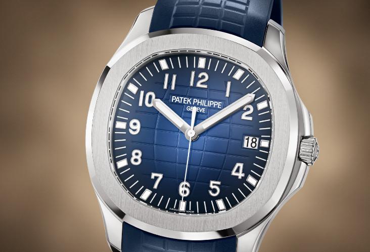 百达翡丽手表保养中的常见问题