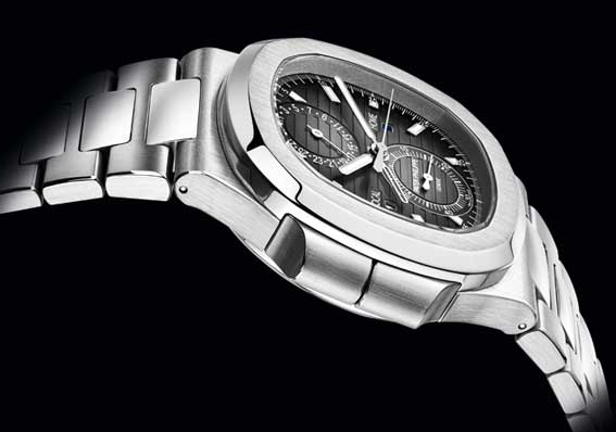 上海百达翡丽维修中心教你手表保养