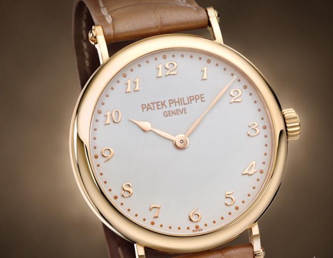 百达翡丽手表维修中心让你了解手表的好坏