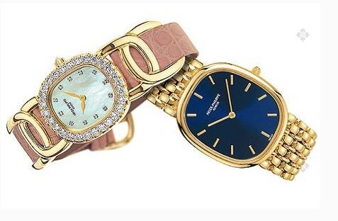 百达翡丽手表常见问题