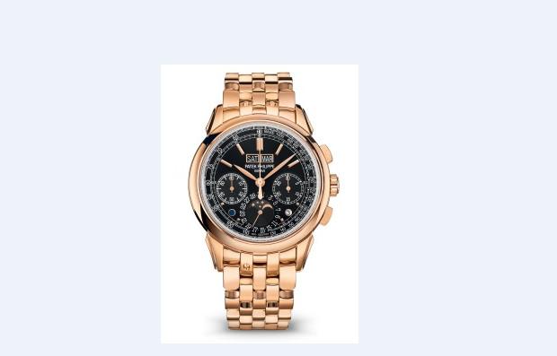 patek维修服务中心维修腕表的注意事项