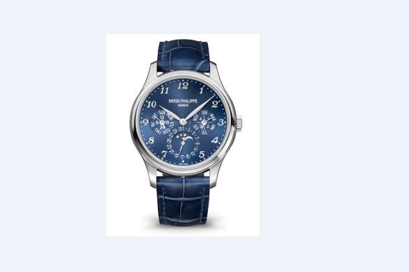 百达翡丽腕表维修服务中心教你鉴定百达翡丽腕表的常见问题