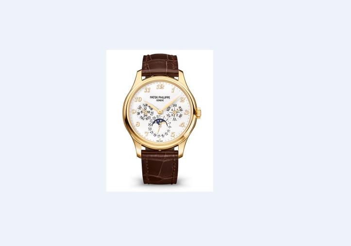 百达翡丽维修服务中心处理百达翡丽腕表的常见的问题